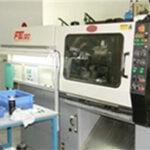 NISSEI Injection Molding Machine