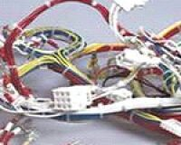 Assembly used in Medical Equipment